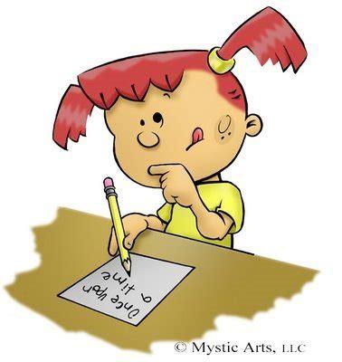 How to Write an Argumentative Essay - Bridgepoint Education